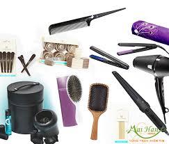 Bí quyết chăm sóc tóc đẹp