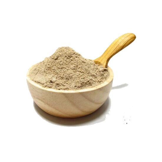 Cám gạo tắm trắng nguyên chất