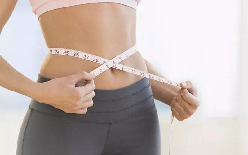 Ăn ngũ cốc giảm cân Thảo Mộc Xanh có tốt không