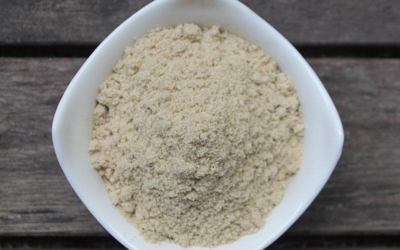Cám gạo dùng để làm gì?
