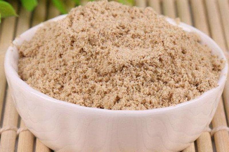 Ăn cám gạo có tác dụng gì?