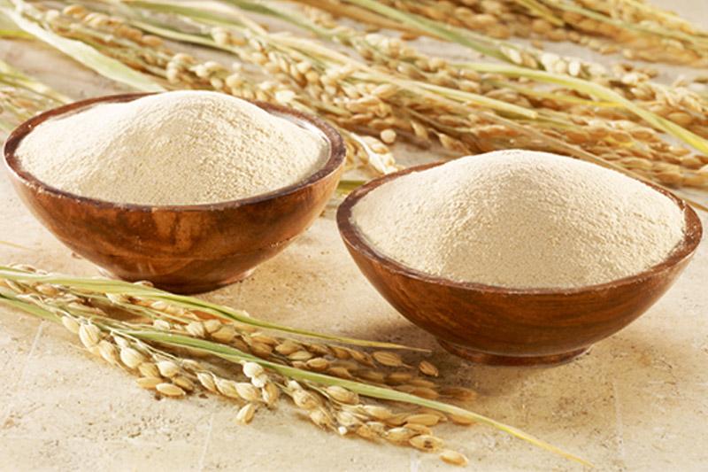 Cám gạo mua ở đâu giá rẻ, chất lượng