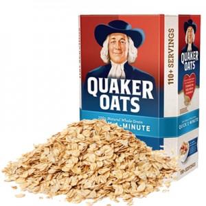300x300xquaker-oat-300x300.jpg.pagespeed.ic.VgxPK1EzUj