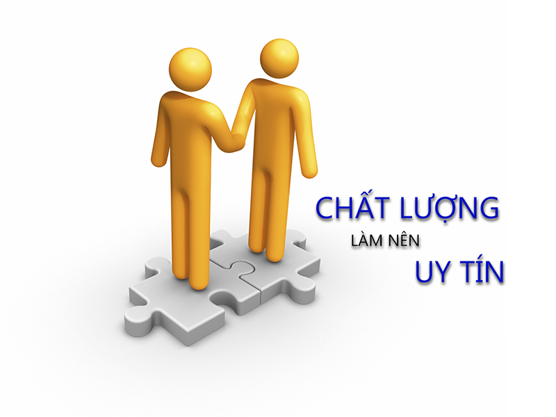 chat-luong