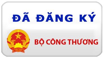Chứng nhận Website: Thaomocxanh.com đã đăng ký với Bộ Công Thương-Việt Nam