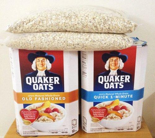 mua-bot-yen-mach-rolled-oats