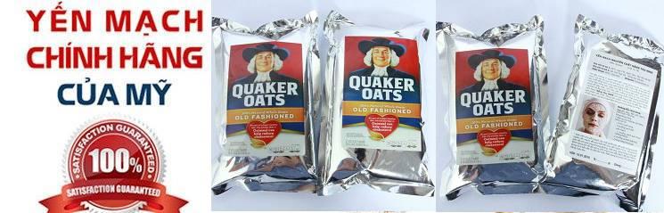 quaker_oats(1)